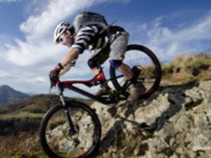 abq_bicycling