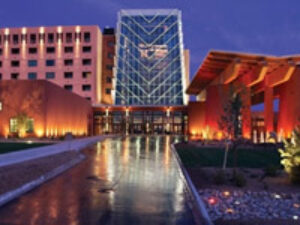 abq_casinos