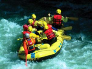 nm_whitewater_rafting