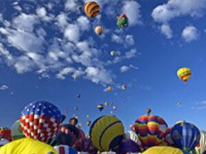 pic_balloon_fiesta